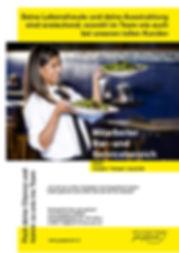 Service Bar 2020.jpg