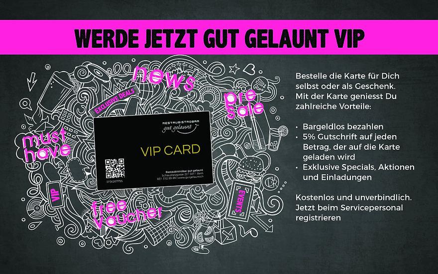 vip card ohne adresszeile.jpg