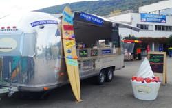 Caravan6.jpg
