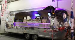 Caravan13.jpg