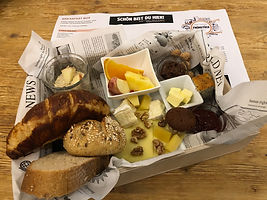Breakfast Box.jpg