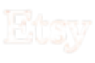 etsy-logo-white.png