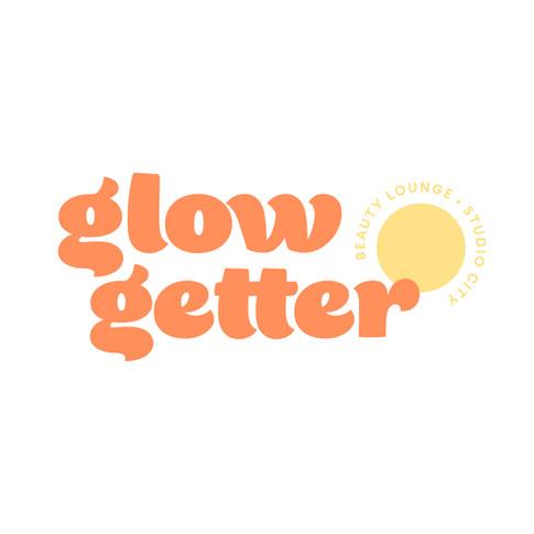 Glowgetter1.jpg