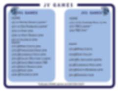 JV 2020 games.jpeg