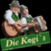 Werbebild_freigestellt_mit_Logo_2018.png