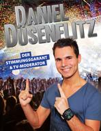 Daniel Düsenflitz