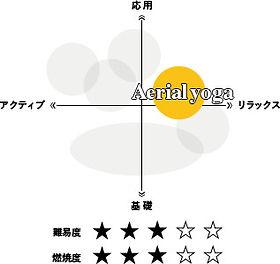 aerialyogakanagawa