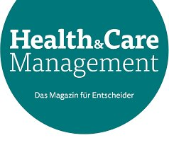 "Rezension zu ""Leadership Performance Krankenhaus"""