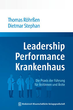 Leadership Performance Krankenhaus.jpg