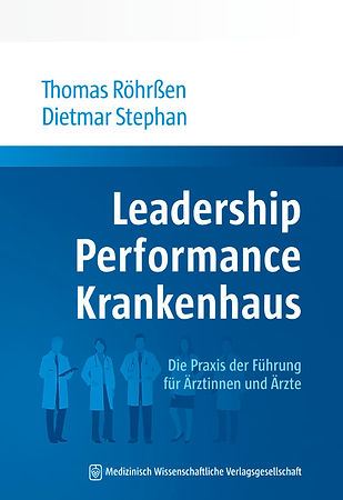 Leadership Performance Krankenhaus.jpg