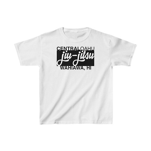 Invert Keiki Shirt