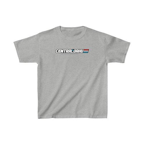 G.I. Keiki Shirt