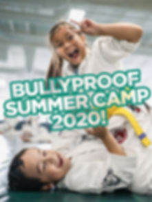 BP-summercamp-2020.jpg