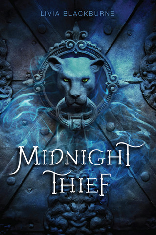 """A New York Times bestseller. """"Blackburne's high fantasy is expansive, with entertaining characters and a well-constructed world.""""  -Booklist"""