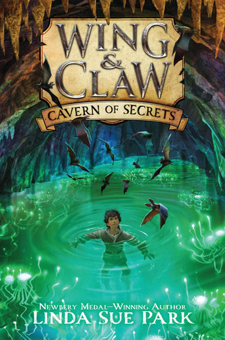 """""""The nail-biting adventure, relevant moral dilemmas, and complex characters will leave readers eager for the final installment.""""  -Kirkus Reviews"""