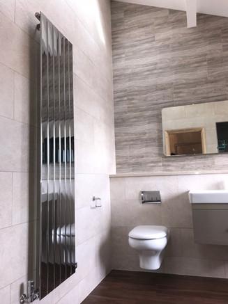 Marshalls Bathroom Studio