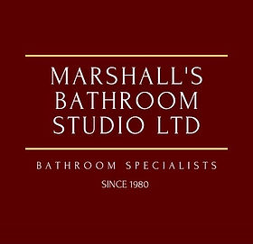 Marshalls Bathrooms Studios Ltd Logo-2.j