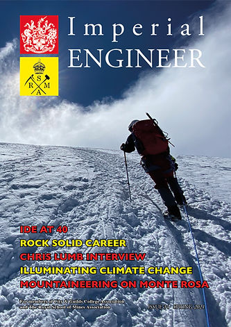 IE34-front-cover.jpg