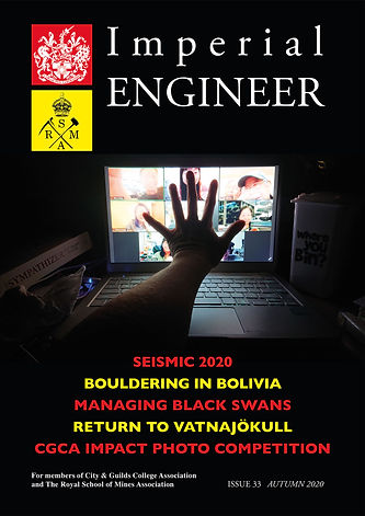 IE33-frontcover-1400.jpg