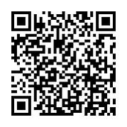 A3C70945-6569-4D69-837E-454F0142E064.png