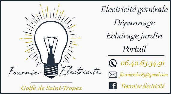 Fournier_Electricité.png
