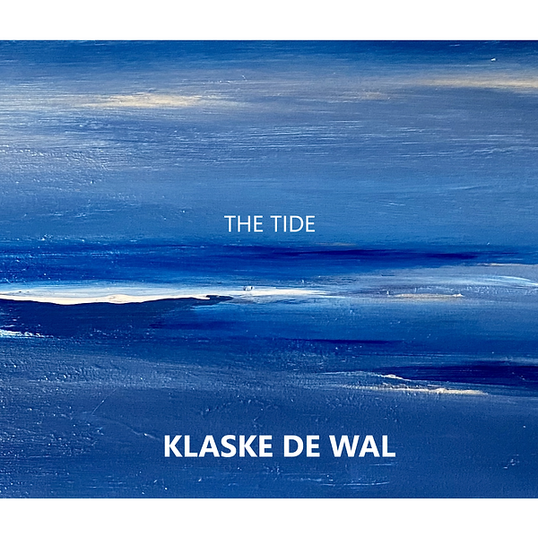 SPOTIFY ALBUM The Tide.png