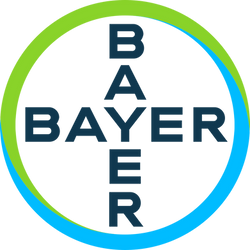 Logo_Bayer