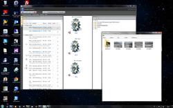 DesktopConnector