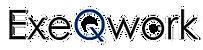 logo_transparent_vielleicht.png