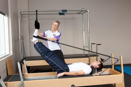 Pilates Brent_2.JPG