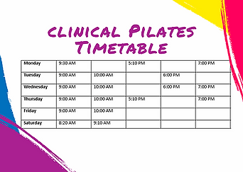 Clinical%20Pilates%20Timetable.webp