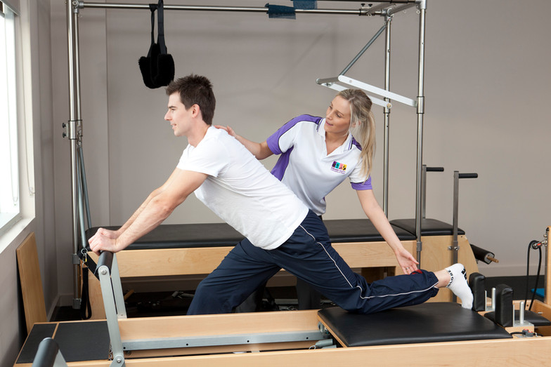 Pilates Brent_32.JPG