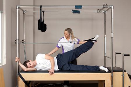 Pilates Brent_13.JPG