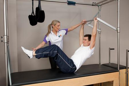 Pilates Brent_22.JPG