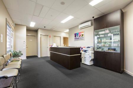 Clinic photos Reception.jpg