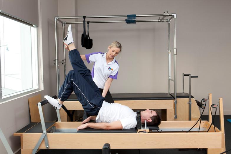 Pilates Brent_7.JPG