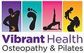 Vibrant Health Logo 300dpi.jpg