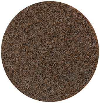 """7"""" Surface Conditioning Disc - Coarse"""
