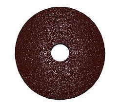 Aluimumu oxide Fober disc.jpg