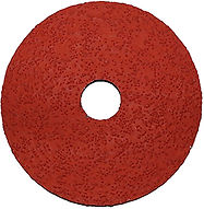 Ceramic Disc.jpg