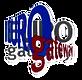 logo-eurog.png