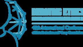 "Conferința Internațională ""Debating Ethics: Dignity and Respect in Data Driven Life"""