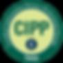 CIPP-E_Seal_png.png