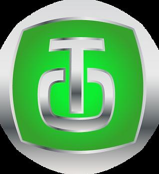 logo TV copy.png