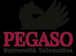 pegaso.png