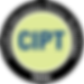 cipt_seal_low_res.png