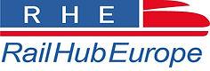 RHE-logo-1.jpg