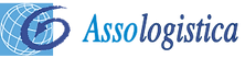 assologistica_logo.png