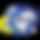 logo_AeO.png