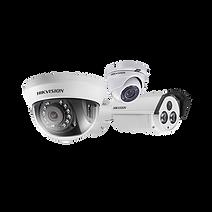 Videosorveglianza, assistenza, telecamere IP, videodigitale